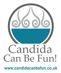 Candida Symptoms And Candida Treatment Wilmakirsten Com